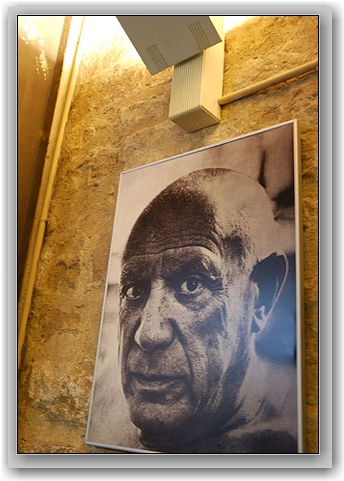 barcelone_Musee_Picasso