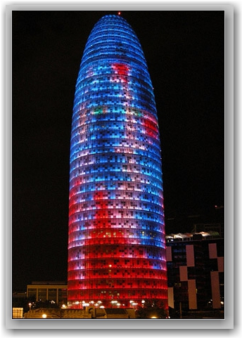 barcelone_agbar