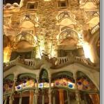 barcelone_Illuminations