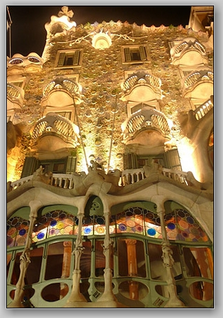 barcelone_Illuminations