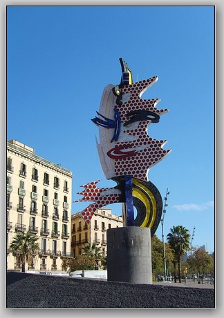 barcelone_Picasso