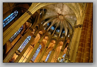 barcelone_cathedrale