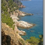 catalogne_Costa Brava