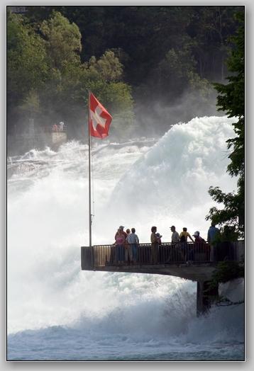 suisse1