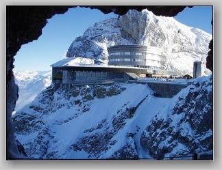 suisse4