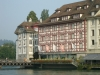 suiza10