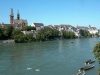 suiza2