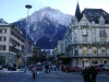 suiza5