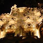 barcelone_Illuminations1